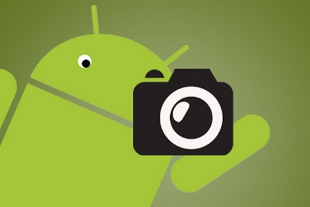 Android, Microsoft, Rubin, Symbian, Iphone, Apple, Tokyo, Google, smartphone, Nikon, OS-news