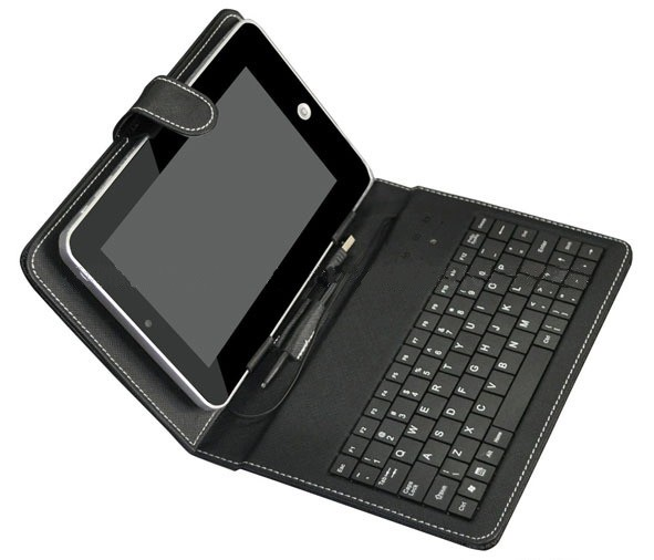 Android, iOS, Apple iPad, Ultrabook , tablet, ổ cứng, OS-news
