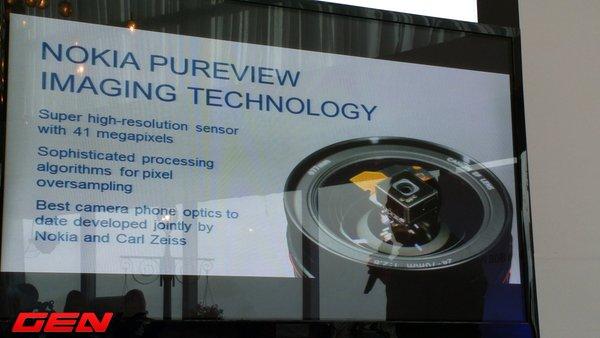 smartphone, camera, dự đoán, pixel, độ phân giải, mobile-news