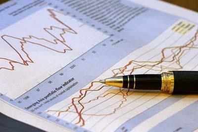 HP AF&A - quản lý tài chính