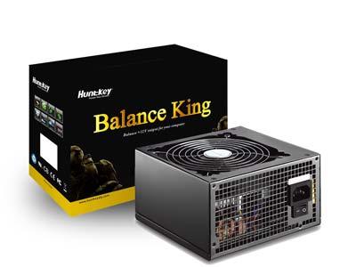 Bộ nguồn điện (PSU) Balance King