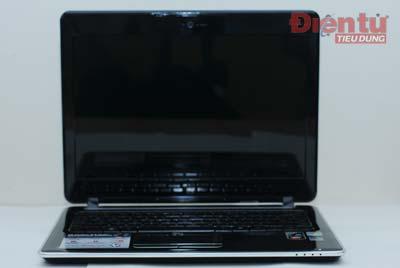 HP dv2-1006AU