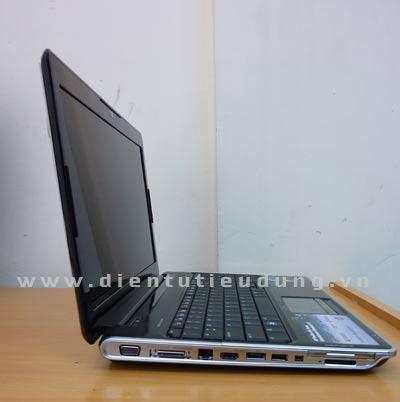 HP dv6-1318TX