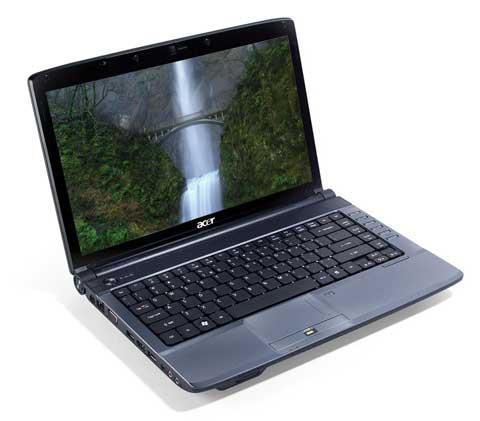 Acer 4736