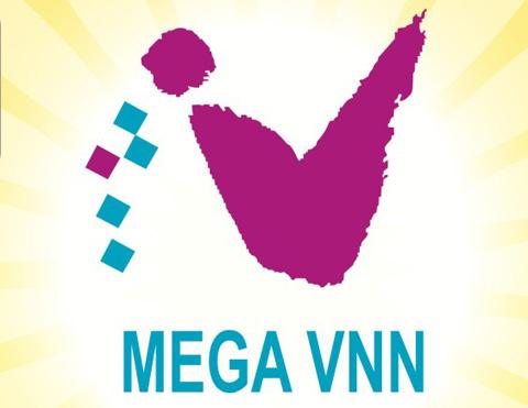 MegaVNN