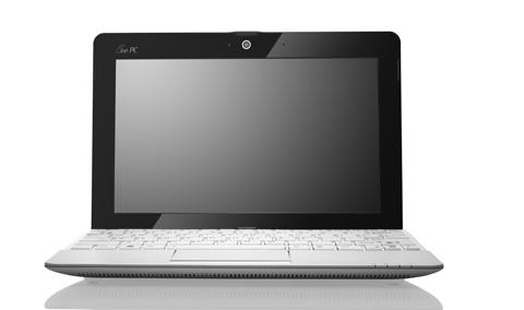 ASUS Eee PC 1015P