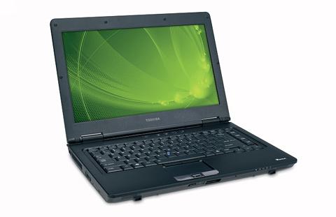 Toshiba Tecra m11 core i3, i5
