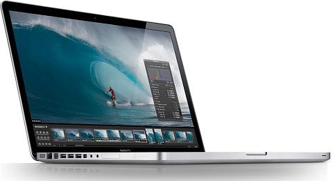 macbook pro 15 inch 17 inch