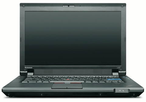Lenovo ThinkPad L412 L512