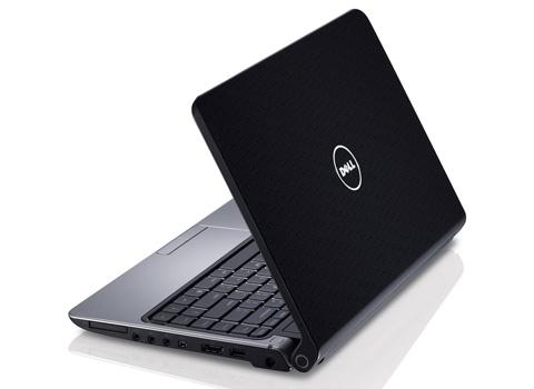 Dell Studio 1457
