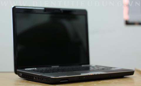 toshiba portege m900