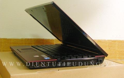 ProBook 4411s