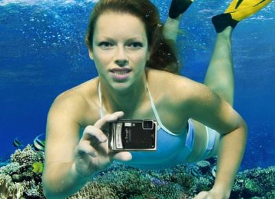 Sơ cứu tthiết bị điện tử dính nước