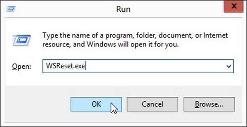 windows 8, cache, tips, tricks, tile, internet explorer, live, store, thumbnail, dns, full, speedup pc, desktop, modern ui