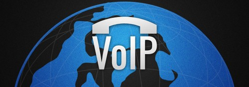 voip, internet, audio, voice, protocol, cheap, comnimucation, talk, chat, call, send sms, viber, skype, tango, service