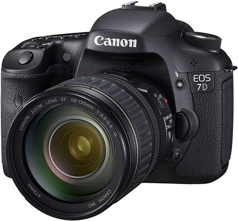 top 5 dslr full hd