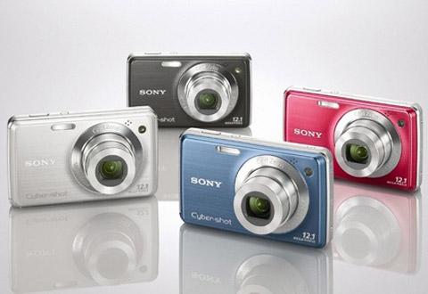 Sony-Cyber-shot-DSC-HX9V