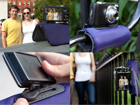 Túi máy ảnh Pose