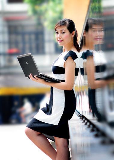 HP Probook 4230s