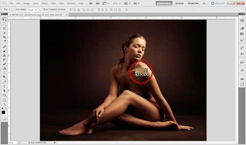 Thu-thuat-Photoshop-dientutieudung.vn