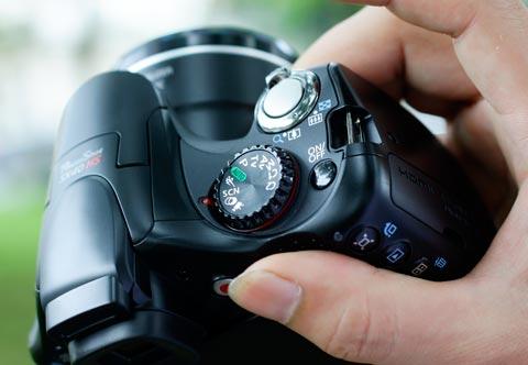Canon-SX-40HS