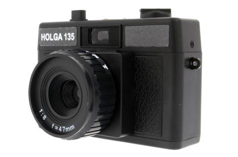 Holga 35mm