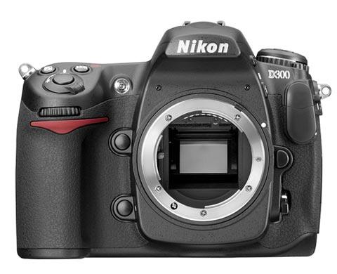 Cách chọn ống kính máy ảnh