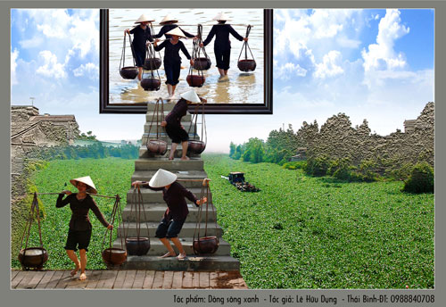 anh-dep, anh dep, nhiep-anh, nhiep anh, doi-thuong, trien lam anh, hoi nghe si nhiep anh viet nam