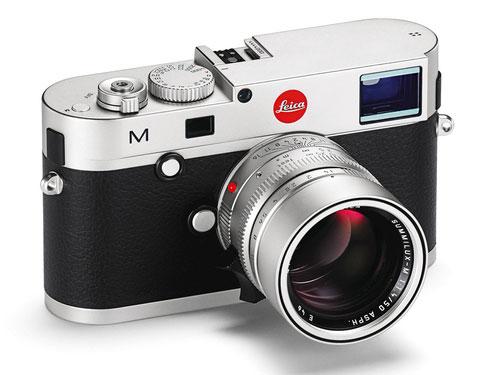 Camera-news, top may anh, Nikon, Canon, Sony, Samsung, Leica, Leica M, Leica M Monochrom, Nikon D800, Nikon D4, Canon EOS 6D, Nikon D600, Samsung Galaxy camera, Sony RX-1