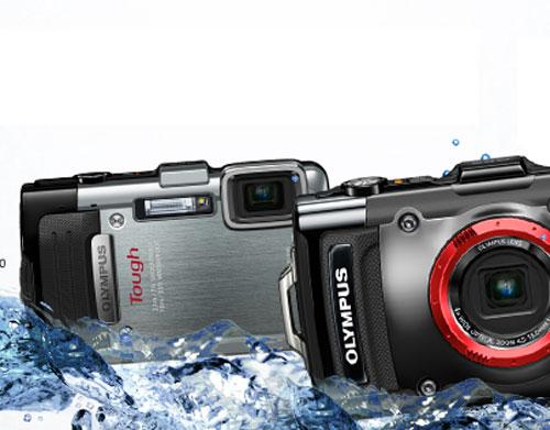 Camera-news, CES 2013, PnS, Pentax MX-1, Fujifilm X100S, Fujifilm X20, Olympus, Canon, Nikon, Sony, Panasonic, Samsung, Canon PowerShot N, Samsung WB250F, Samsung WB200F, Samsung WB800F, Samsung WB30F, Samsung DV150F, Samsung ST150F, Panasonic DMC-ZS30, Panasonic DMC-TS5, Sony DSC-WX80, Fujifilm SL1000, HS50EXR, Fujifilm HS35EXR, Fujifilm S8200, Fujifilm S8300, Fujifilm S8500, Sony H200, Panasonic DMC-LZ30, Olympus SZ-16 iHS, Olympus SZ-15 his, Panasonic Lumix DMC-FT5, Olympus TG-2 HIS, TG-830 HIS, TG-630 HIS, Sony Cyber-shot TF1, Fujifilm FinePix XP60, Sony W710, Sony W730