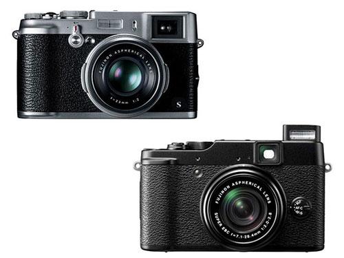 Camera-news, Fujifilm, may anh fujifilm, may-anh-fujifilm, Fujifilm X100, Fujifilm X100s, Fujifilm X10, Fujifilm X20