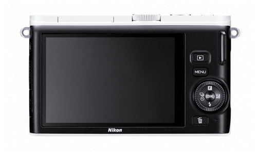 Camera-news, CES 2013, mirrorless, Nikon, Nikon 1 J1, Nikon 1 J3, Nikon 1 S1, Nikon D5200