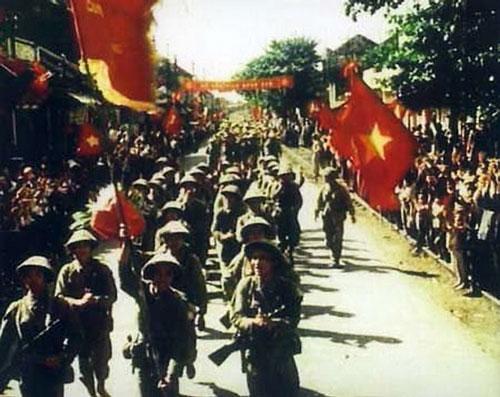 manh-thuong, manh thuong, manhthuong, kien-thuc-nhiep-anh, kien thuc nhiep anh, nhiep anh, lich-su-nhiep-anh, lich su nhiep anh, lich su nhiep anh Viet Nam, nhiep anh Viet Nam, nghe thuat nhiep anh
