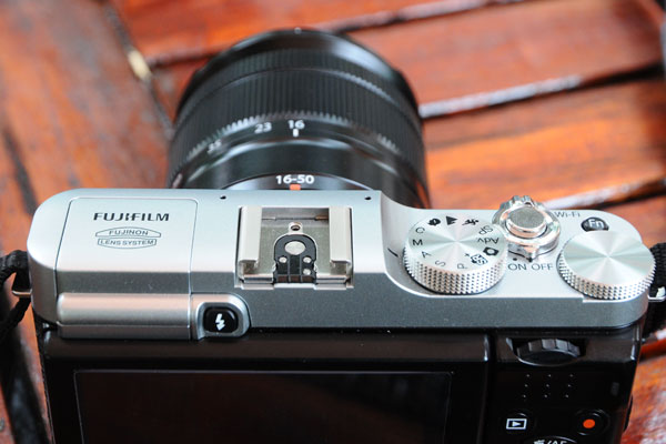 Camera-new, Fujifilm, Fuji X, Fujifilm X-M1, Fujifilm X-E1, Fujifilm, X-Pro1