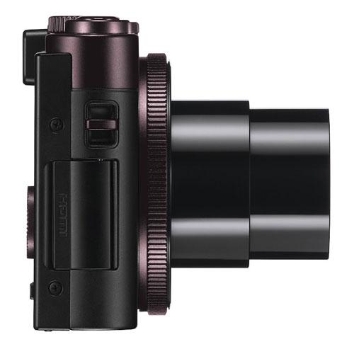 camera-news, Leica, Leica C, Audi
