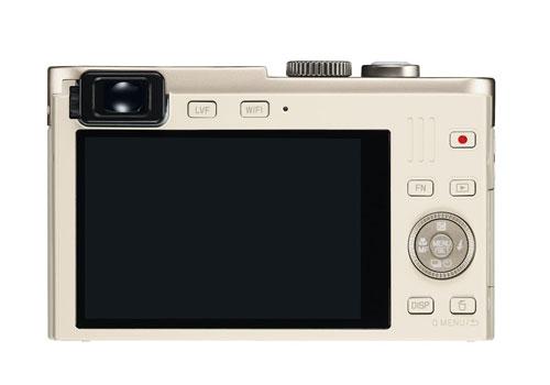 Leica, camera-news, Leica C
