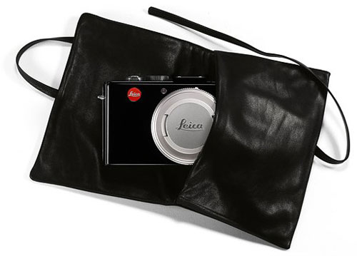 camera-news, Leica, Leica D-Lux 6