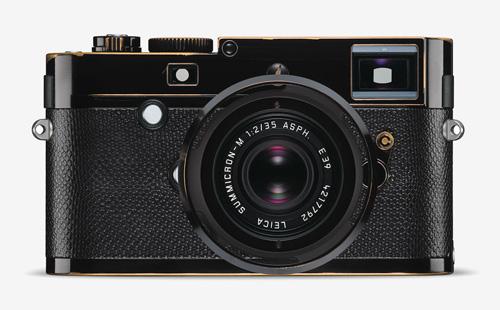 camera-news, Leica, Leica M-P, Leica M-P Correspondent, Lenny Kravitz