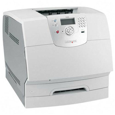 Lựa chọn máy in