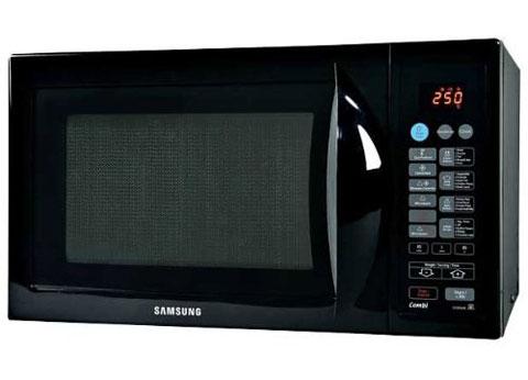 Samsung CE1031