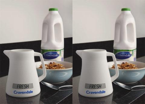 kiểm tra chất lượng sữa