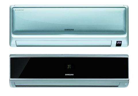 điều hòa Samsung