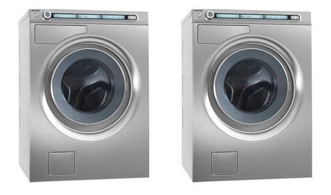 Maytag MWA0720IIA: máy giặt có tốc độ vắt 2000 rpm