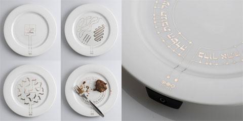 hot plate dùng điện 12V