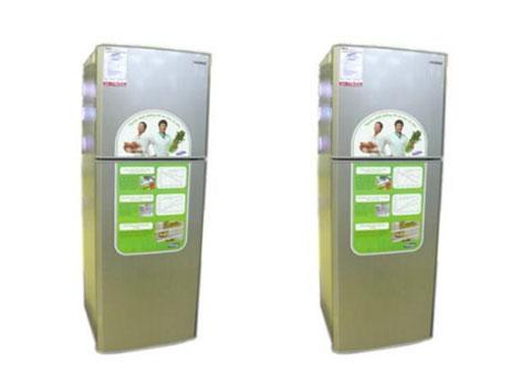 tủ lạnh Samsung RT2ASDSS3