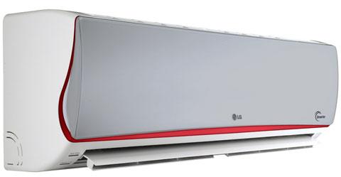 Điều hòa LC Healt+  Inverter