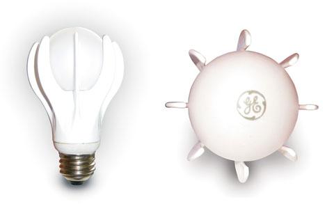 Đèn Led của GE