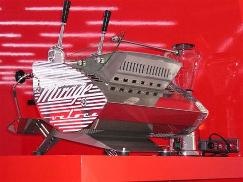 Mirage-Duette-Idrocompresso