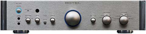 Ampli stereo RA-1520