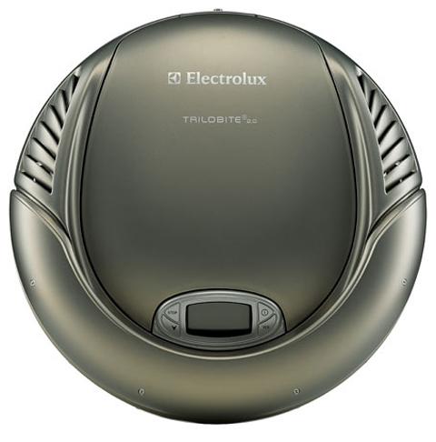 Electrolux Trilobite 2.0